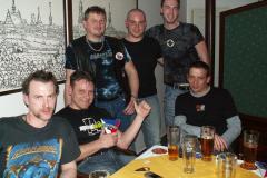 Pardubice 2007