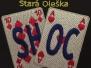 XXI. sraz SHOC Stará Oleška