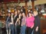 Čerňák 4. 2. 2011