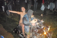 Plešivec2011