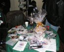 Výstava Motocykl 2008