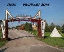 001_vrchlabi2014