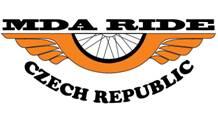MDA Ride
